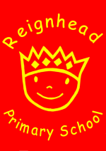 Debbie Matthews - Resource Manager - Reignhead primary school