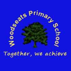 Parent of Y4 Student at Woodseats School