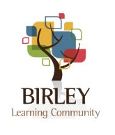 Parent of Y2 Student at Birley Community Primary school